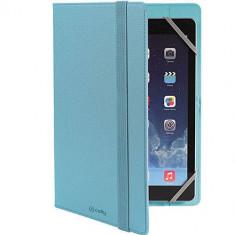 Husa tableta Celly UNITAB910TF Agenda Universala pentru Tablete Intre 9-10
