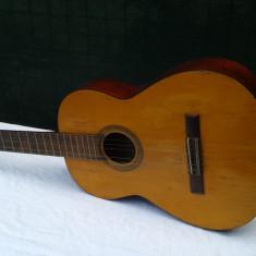 GHITARA - Chitara electrica