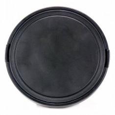 Capac obiectiv Fancier Weifeng din plastic pentru foto-video CP-01 86mm