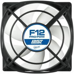Ventilator ARCTIC AC F12 Pro PWM PST - Cooler PC