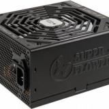 Sursa Super Flower Leadex Platinum 650W Modular Black