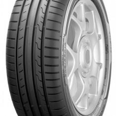 Anvelopa Vara Dunlop Sport Bluresponse 195/50R15 82V MFS - Anvelope vara