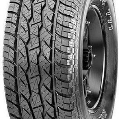 Anvelopa All Season Maxxis At-771 205/75 R15 97T - Anvelope All Season