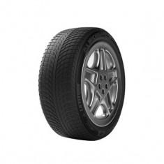 Anvelopa Iarna Michelin Latitude Alpin La2 255/50R20 109V GRNX MS 3PMSF - Anvelope iarna Michelin, V