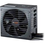 Sursa Be quiet! Straight Power 10 CM 700W Modulara - Sursa PC, 700 Watt