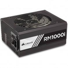 Sursa Corsair RMi Series RM1000i 1000W Modulara - Sursa PC