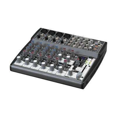 Mixer audio analog Behringer XENYX 1202FX foto