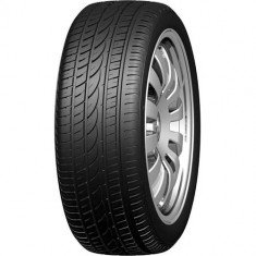 Anvelopa Vara Windforce Catchpower 215/50 R17 95W