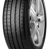 Anvelopa Vara Pirelli Cinturato P7 275/35R19 100Y XL PJ r-f RUN FLAT MOE - Anvelope vara