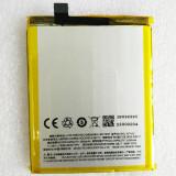 Acumulator Meizu M2 Note cod BT42C amperaj 3100mah produs nou origina