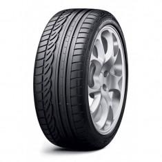 Anvelopa Vara Dunlop SP Sport 01 245/45R17 95W - Anvelope vara