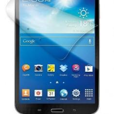 Folie protectie tableta Goobay Samsung Galaxy TAB3 7 inch