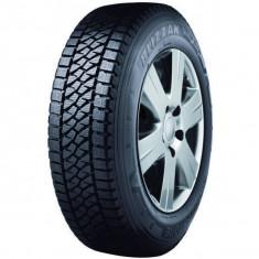Anvelopa Iarna BRIDGESTONE Blizzak W810 225/65 R16C 112/110R MS - Anvelope iarna Bridgestone, R