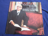 Mozart / Josef Krips - Sinfonien nr. 29/nr.27/nr.22_vinyl,LP_ExLibris(Elvetia)
