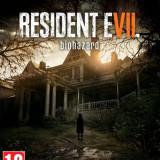 Joc consola Capcom RESIDENT EVIL 7 BIOHAZARD pentru XBOX ONE - Jocuri Xbox One