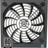 Sursa Tacens Radix VII AG 700W, 700 Watt
