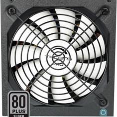 Sursa Tacens Radix VII AG 700W - Sursa PC, 700 Watt