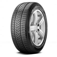 Anvelopa Iarna Pirelli Scorpion Winter 265/70 R16 112H PJ MS - Anvelope iarna