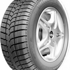Anvelopa iarna Tigar Winter 1 145/80 R13 75Q