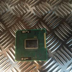 PROCESOR LAPTOP SR04J Intel Core i3-2330M - Procesor PC