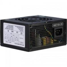 Sursa Inter-Tech VP-M350 350W Black - Rack server