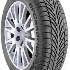 Anvelopa iarna BF Goodrich G-force Winter2 205/55R16 91H - Anvelope iarna