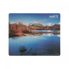 Mousepad Natec photo Mountains