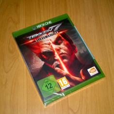 Joc Xbox One - Tekken 7 Deluxe Edition ( include season pass ) - Jocuri Xbox One