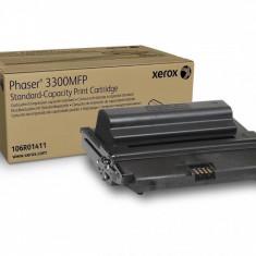 Toner Xerox 106R01246 black