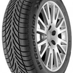 Anvelopa iarna BF Goodrich G-force Winter2 195/65R15 91T - Anvelope iarna