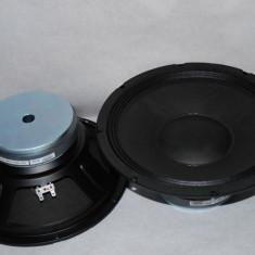 Difuzor profesional Blue Tech EW-1205, Difuzoare medii, 161-200 W