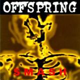 Offspring - Smash =remastered= ( 1 VINYL ) - Muzica Rock