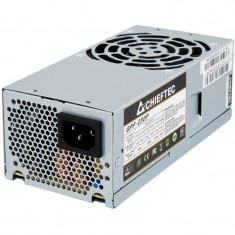 Sursa Chieftec Smart Series GPF-250P 250W bulk - Sursa PC, 250 Watt