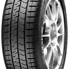 Anvelopa All Season Vredestein Quatrac 5 195/60R15 88H - Anvelope All Season
