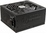 Sursa Super Flower Leadex Platinum 750W Modular Black, 750 Watt