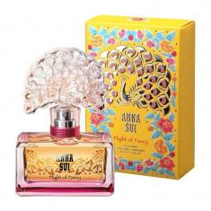 Parfum de dama Anna Sui Flight of Fancy Eau de Toilette 50ml