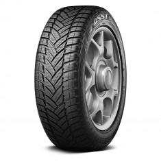 Anvelopa Iarna Dunlop Sp Winter Sport M3 245/45R18 96V ROF RUN FLAT MS 3PMSF - Anvelope iarna Dunlop, V