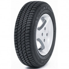 Anvelopa All Season Debica Navigator 2 165/65R14 79T MS - Anvelope All Season