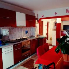 Vând Apartament 2 camere- zona Lama