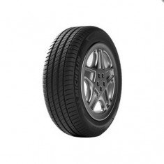 Anvelopa Vara Michelin Primacy 3 Grnx 205/60R16 96V XL PJ - Anvelope vara