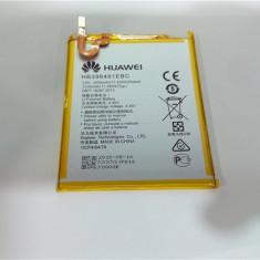 Acumulator Huawei Honor 5X cod HB396481EBC amperaj 3100mAh nou original, Li-ion