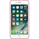 Smartphone Apple iPhone 7 256GB 4G Red Special Edition - Telefon iPhone