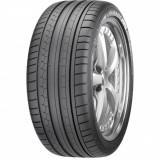 Anvelopa vara Dunlop Sp Sport Maxx Gt 245/50R18 100W - Anvelope vara