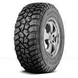 Anvelopa All Season General Tire Grabber Mt 265/75R16 123/120Q - Anvelope All Season