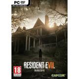 Joc PC Capcom Resident Evil 7 Biohazard - Jocuri PC