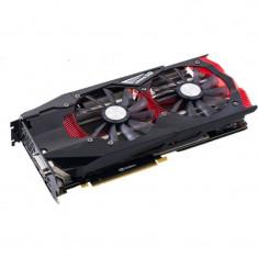 Placa video INNO3D nVidia GeForce GTX 1080 Gaming OC 8GB DDR5X 256bit - Placa video PC