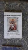Oglinda Duhovniceasca - NICODIM MANDITA VOL 3