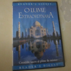 Dvd - Film documentare Altele, Altele