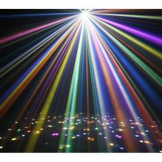 Efect lumini LED Jb Systems LED KAOS