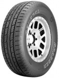 Anvelopa Vara General Tire Grabber Hts60 255/70R16 111S MS, General Tire